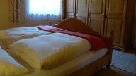 Schlafuzimmer